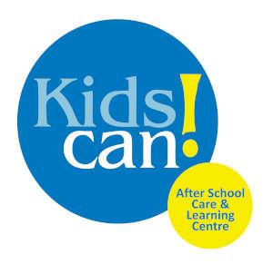 KidsCan!